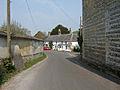 Bradford Peverell - geograph.org.uk - 402282.jpg