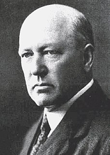 Bradley Palmer businessman