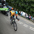 Bradley Wiggins - Tour of Britain 2013.jpg