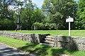 Braggville Cemetery, Braggville MA.jpg