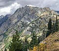 Brahma Peak from Little Giant Pass.jpg