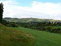 Braidburn Valley Park 1.jpg