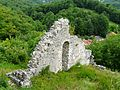 Bramevaque château comtes Comminges (4).jpg