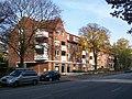 Bramfeld, Hamburg, Germany - panoramio.jpg