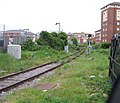 Branch Line to Southampton Docks - geograph.org.uk - 794281.jpg