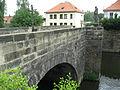 Brandýs nad Labem, most.jpg