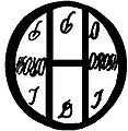 Branding iron Hajdudorog.JPG
