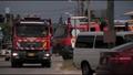 Brandweer Paramaribo (52s).png