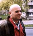 Branimir Lokner.png