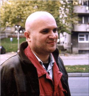 Branimir Lokner - Branimir Lokner