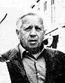 Branko Copic.jpg