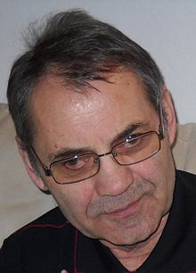 Branko Milovanovic.jpg