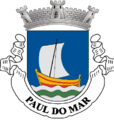 Brasão do Paul do Mar.png