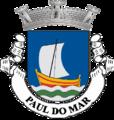 Brasão do Paul do Mar.png