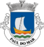 Blason de Paul do Mar