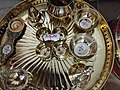 Brass Products for Indian Wedding 03.jpg