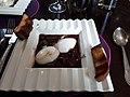 Brasserie le Terminus (Tournus) - Oeufs en meurette.jpg