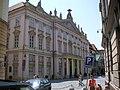 Bratislava-primaciálny palác.jpg