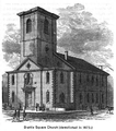 BrattleSqChurch Boston Bacon 1886.png