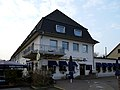 Brauhaus Goldener Pflug, Olpener Straße 421, Köln (2).jpg