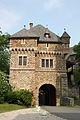 Braunfels Schloss 2133.JPG