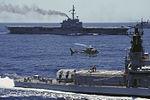 Brazilian Navy (23124623304).jpg