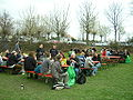 Breakpoint2005 outside.jpg