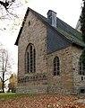 Brechten st johann baptist IMGP0634 wp.jpg