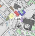 Bremen 1796 Murtfeldt geo Grasmarkt.png