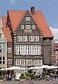 BremerMarktplatz-DeutschesHaus-01.jpg