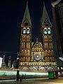 Bremer Dom (36894554166).jpg