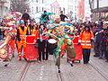 Bremer Karneval 07-1.jpg