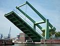 Bremerhaven 9608.jpg