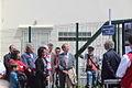 Brest 2012 14 juillet102.JPG