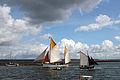 Brest 2012 Etoile Molène 105.JPG