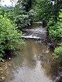 Brettenbach am Breisgauer Weinweg.jpg