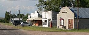Brewster, Nebraska downtown.JPG