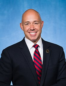 Brian Mast official 115th Congress photo.jpg