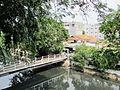 Bridge - panoramio (123).jpg