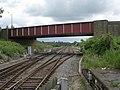 Bridge SMJ 2-52 - Moorthorpe Station - geograph.org.uk - 1349207.jpg
