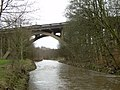 Bridge over the River Roch - geograph.org.uk - 315416.jpg