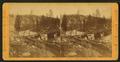 Bridge over the Truckee River, near Boca, by Muybridge, Eadweard, 1830-1904.png