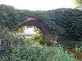 Bridges across the River Tern - geograph.org.uk - 568464.jpg