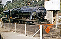 Bridgnorth preserved 8F 2-8-0 at Severn Valley Railway geograph-2764981-by-Ben-Brooksbank.jpg