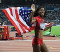 Brigetta Barrett - 2012 Olympics (cropped).jpg