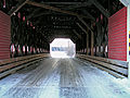 Brigham-pont Balthazar intérieur.jpg