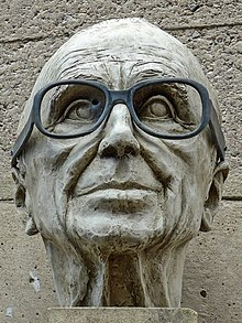 Bring Me The Head Of Ove Arup (28328745610).jpg