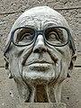 Bring Me The Head Of Ove Arup (28328745610).jpg
