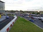 Brisbane Airport QLD 4008, Australia - panoramio (25).jpg