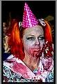 Brisbane Zombie Meeting 2013-145 (10280212296).jpg